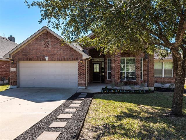 1426 Bull Horn Loop, Round Rock, TX 78665 (#2700570) :: The Gregory Group