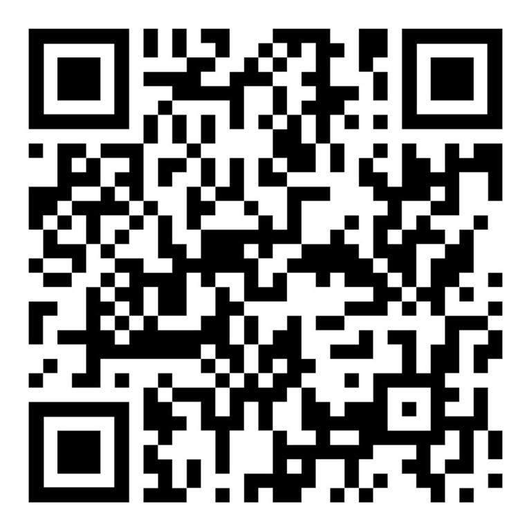 https://bt-photos.global.ssl.fastly.net/austin/orig_boomver_4_2750138-2.jpg