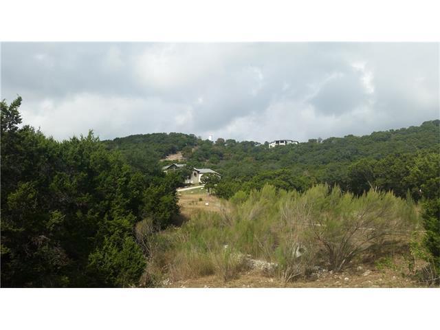 9501 Ranchland Hills-Lot Blvd, Jonestown, TX 78645 (#2865189) :: Forte Properties