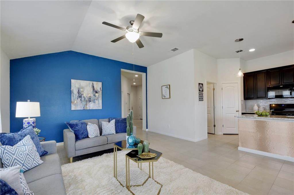 113 Tailwind Dr - Photo 1