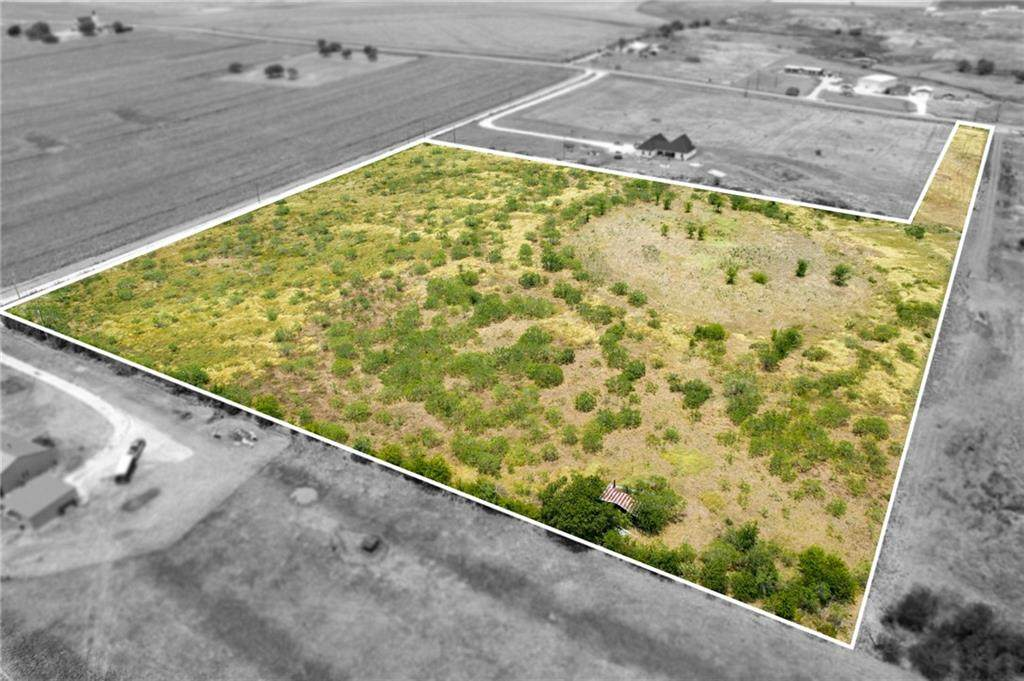 12.31 Acre Fm 112 - Photo 1
