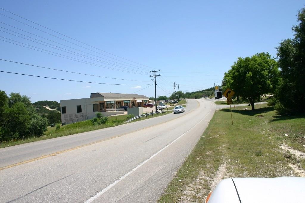 6107 Lohmans Ford Rd - Photo 1
