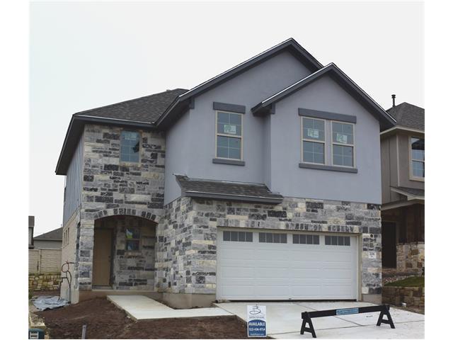 3651 Sandy Brook Dr #206, Round Rock, TX 78665 (#3557743) :: Forte Properties