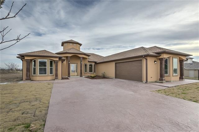 238 Peck St, Kyle, TX 78640 (#3725788) :: Forte Properties