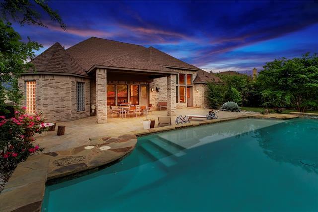 110 Burgess Cv, Austin, TX 78738 (#4165374) :: Forte Properties