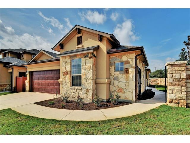 509 Clubhouse Dr, Georgetown, TX 78633 (#4701050) :: The ZinaSells Group
