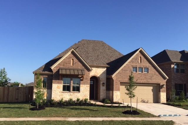 328 Millard St, Georgetown, TX 78628 (#4718712) :: RE/MAX Capital City