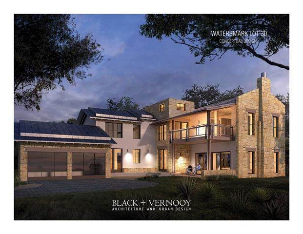 1200 Barton Creek Blvd - Photo 1