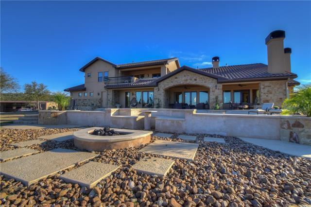 11160 Grand Summit Blvd, Dripping Springs, TX 78620 (#5000800) :: Forte Properties