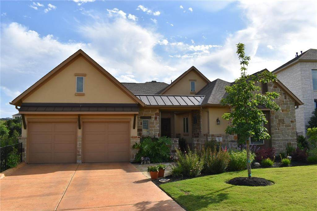 207 Vista Village Cv - Photo 1