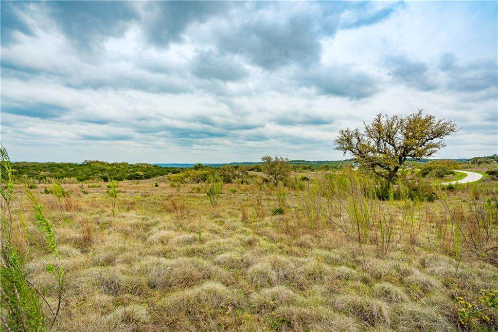 Lot 89 Bosque Trl - Photo 1