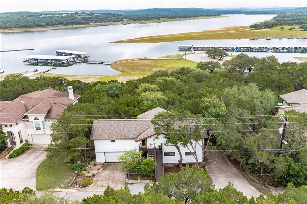 6300 Lakeshore Dr - Photo 1