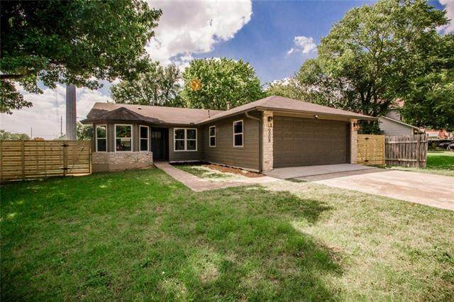 9908 Briar Ridge Dr, Austin, TX 78748 (#5830158) :: The Perry Henderson Group at Berkshire Hathaway Texas Realty