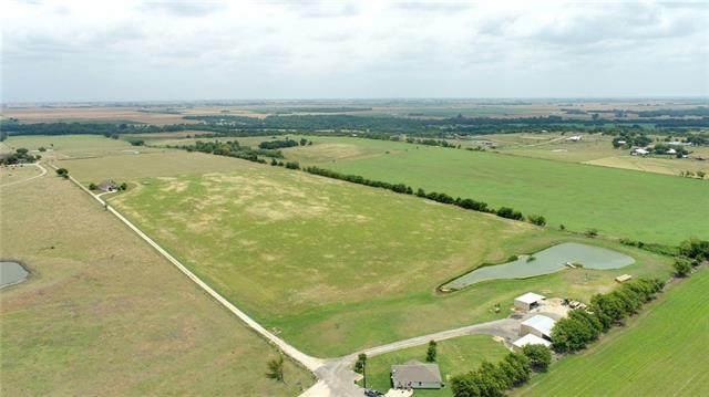 21154 Melber Ln, Manor, TX 78653 (MLS #6200732) :: Vista Real Estate