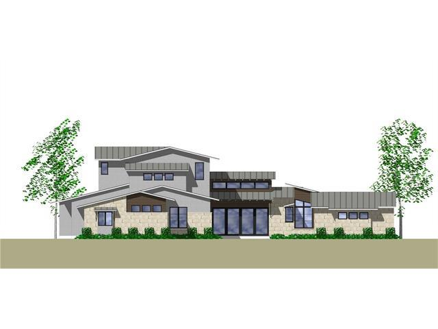 607 Vendemmia Bnd, Austin, TX 78738 (#6397093) :: The ZinaSells Group
