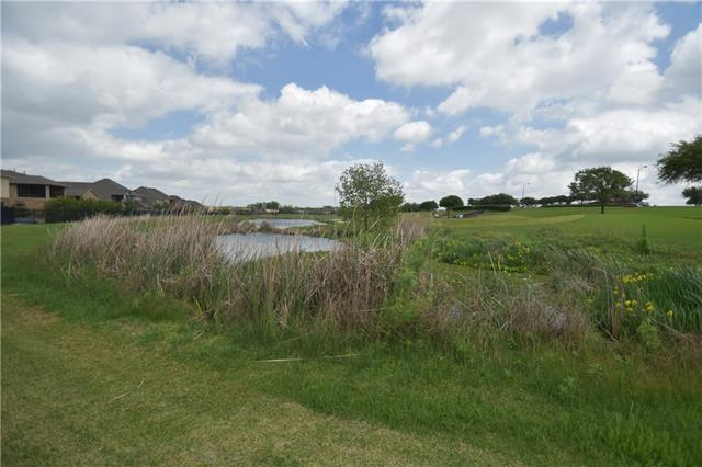 4301 Greatview Dr, Round Rock, TX 78665 (#6401794) :: The Gregory Group