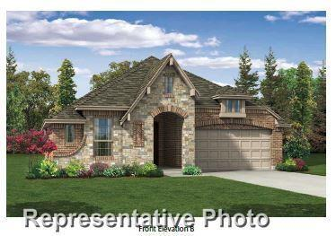 132 Crooked Trl, Bastrop, TX 78602 (#7179999) :: The ZinaSells Group