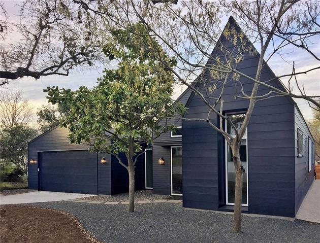 406 South Park Dr, Austin, TX 78704 (#7402905) :: Forte Properties