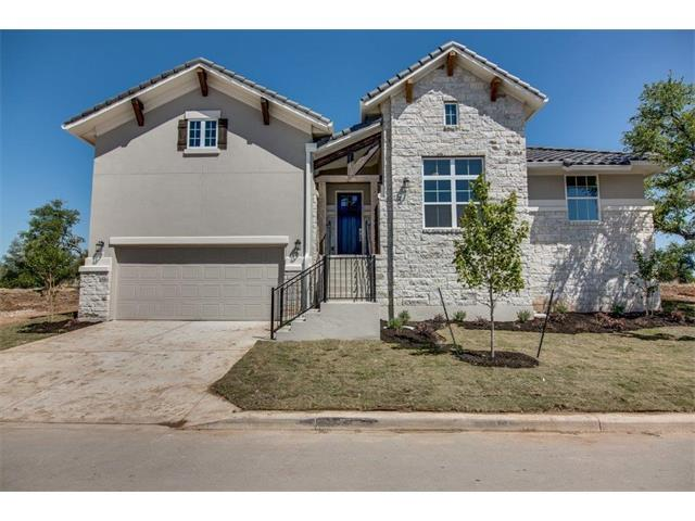 19520 Summit Glory Trl, Spicewood, TX 78669 (#7403338) :: Forte Properties