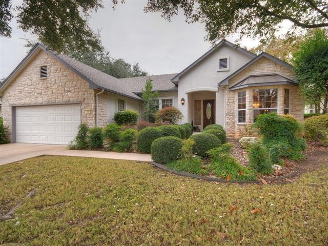 119 Painted Bunting Ln, Georgetown, TX 78633 (#7409134) :: Papasan Real Estate Team @ Keller Williams Realty