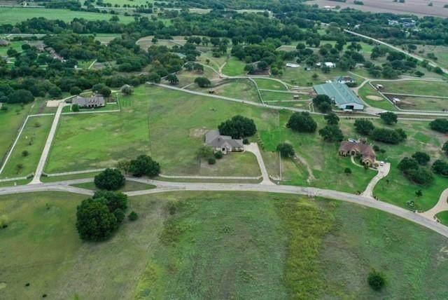 353 Heritage Loop, Hutto, TX 78634 (#7638996) :: First Texas Brokerage Company