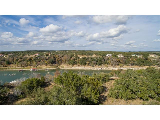 3106 Pace Bend Rd, Spicewood, TX 78669 (#7759064) :: Forte Properties