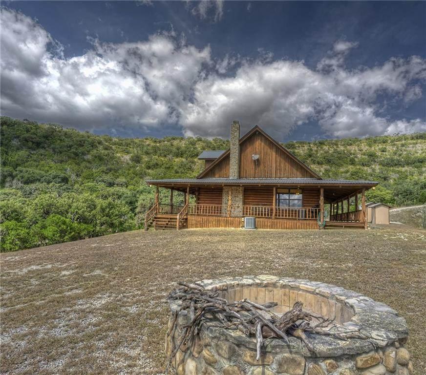 1822 Ranch Road 337 - Photo 1