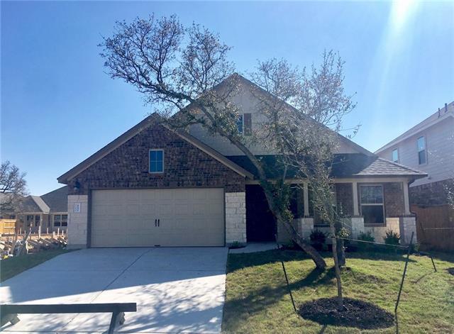 4131 Van Ness Ave, Round Rock, TX 78681 (#8165579) :: Austin International Group LLC