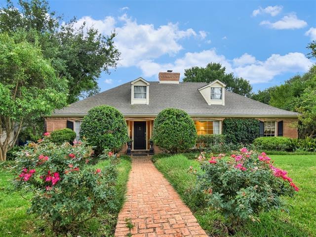 3505 River Rd, Austin, TX 78703 (#8232931) :: Forte Properties