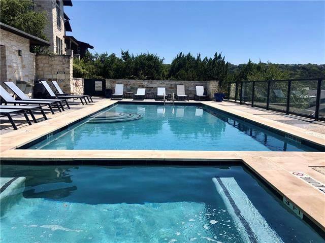 8110 Ranch Road 2222 #32, Austin, TX 78730 (#8278788) :: Lauren McCoy with David Brodsky Properties