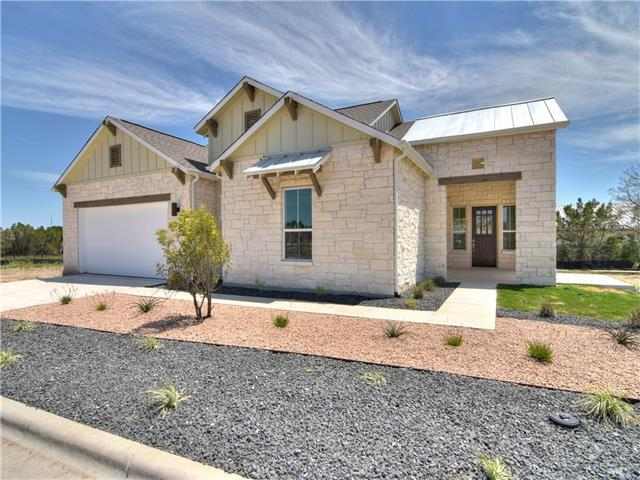 1178 Lucca Dr., Dripping Springs, TX 78620 (#8755591) :: Forte Properties