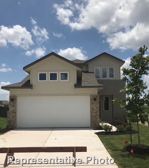 9905 Becoming, Manor, TX 78653 (#9087481) :: The Perry Henderson Group at Berkshire Hathaway Texas Realty