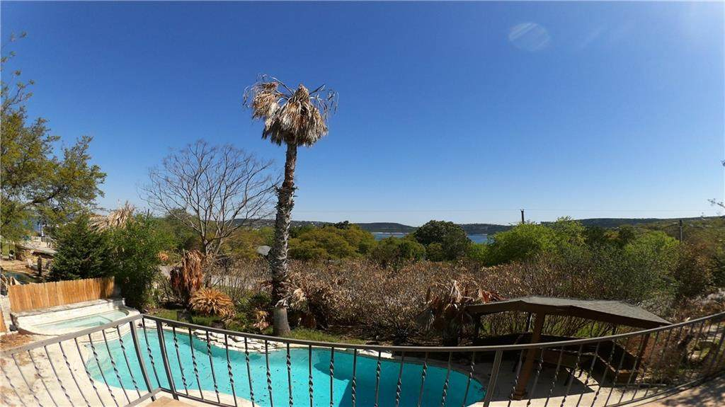 13301 Mansfield Dr - Photo 1