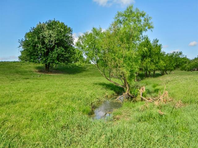 108 Country Vista Ln, Georgetown, TX 78626 (#9273244) :: Forte Properties