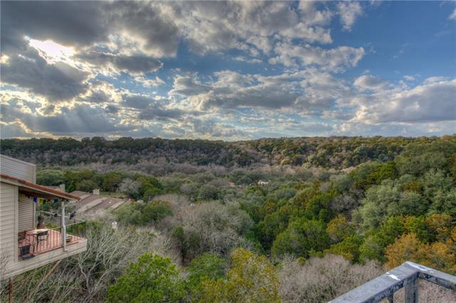 6820 Cypress Pt #2, Austin, TX 78746 (#9318065) :: KW United Group