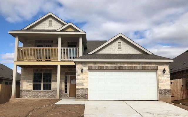 604 Linares Ln, Austin, TX 78748 (#9324462) :: Ana Luxury Homes