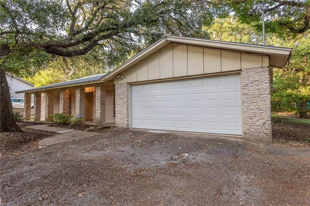8201 Texas Plume Rd - Photo 1