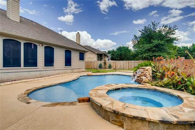 4114 Placid Creek Way, Round Rock, TX 78665 (#9748874) :: R3 Marketing Group