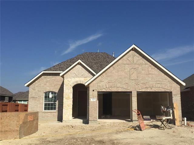 3125 Catalina Ranch Rd, Leander, TX 78641 (#9804792) :: The ZinaSells Group