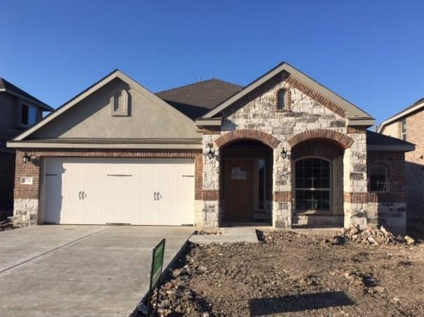 1258 Chad Dr, Round Rock, TX 78665 (#9984963) :: The Gregory Group