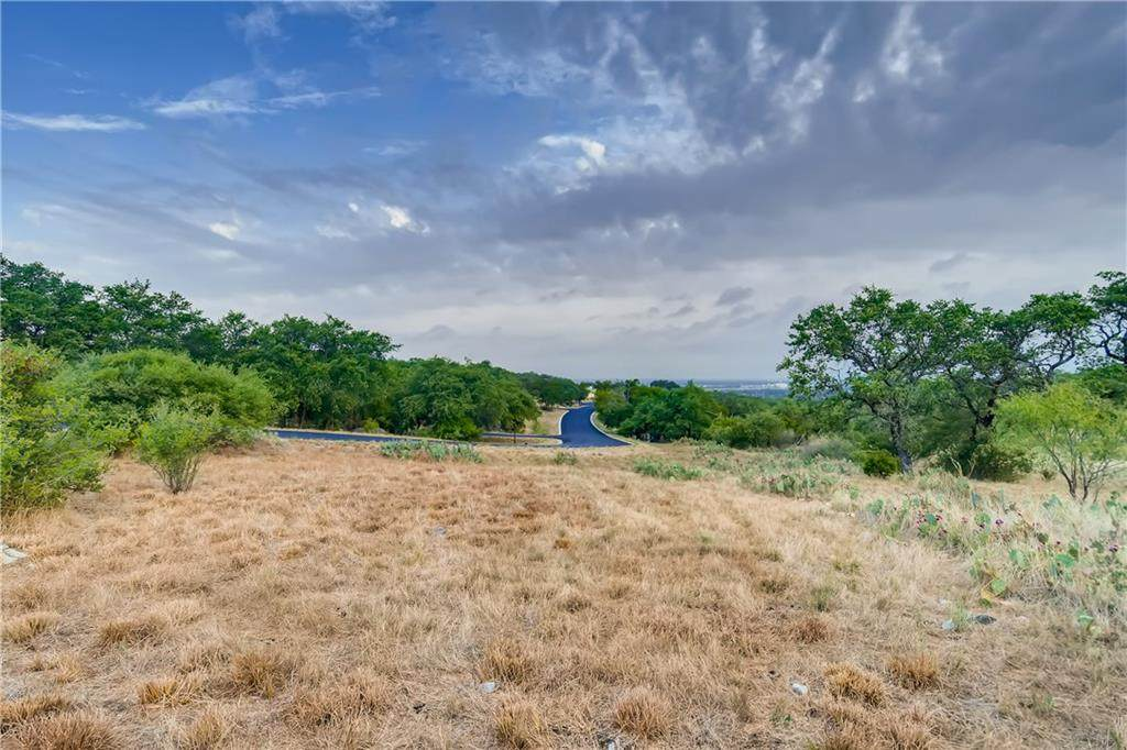 Lot 29003 Pawnee Trl - Photo 1