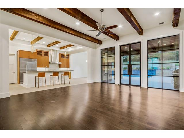 18309 Flagler Dr, Austin, TX 78738 (#1528407) :: Forte Properties