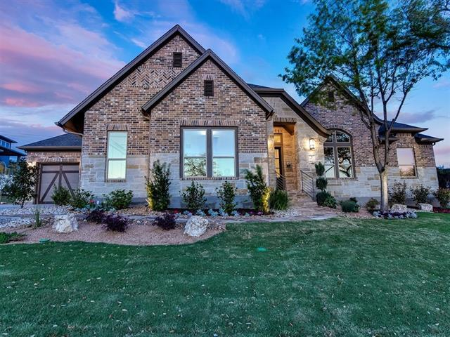 1000 Patterson Rd #8, Austin, TX 78733 (#1596393) :: The Gregory Group