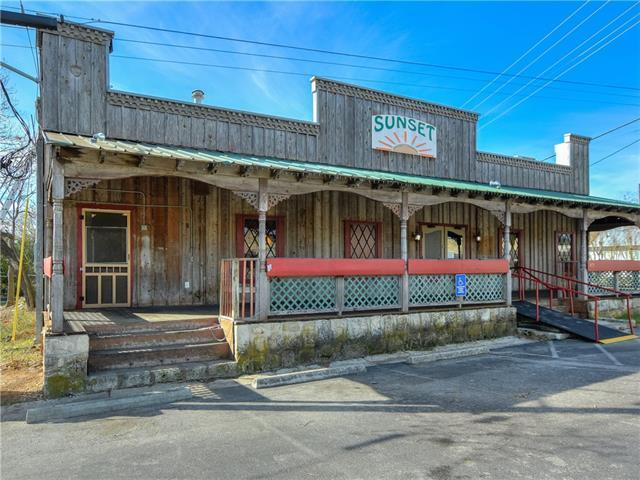 419 3rd St, Blanco, TX 78606 (#1888278) :: Forte Properties
