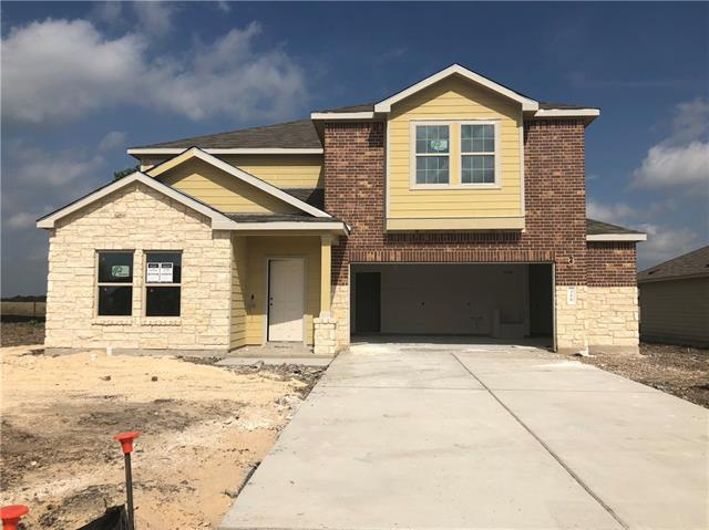 316 Jackson Blue Ln, Kyle, TX 78640 (#2444028) :: Watters International