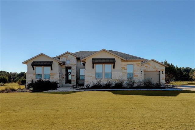 321 Bold Sundown, Liberty Hill, TX 78642 (#3231362) :: Forte Properties