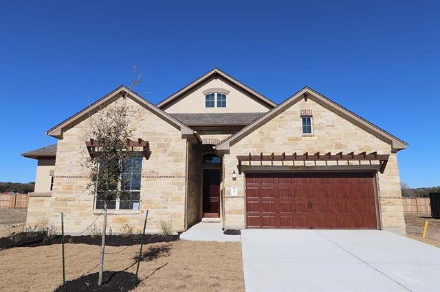 241 Quartz Dr, Dripping Springs, TX 78620 (#3357180) :: Forte Properties