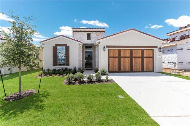 12007 Beautybrush Dr, Bee Cave, TX 78738 (#3617727) :: Azuri Group | All City Real Estate