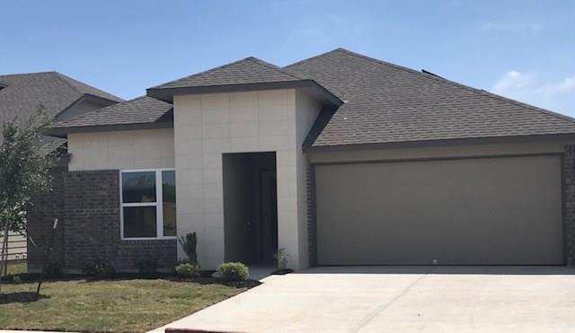 9909 Becoming, Manor, TX 78653 (#5128227) :: The Gregory Group