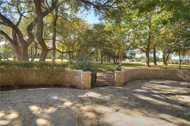 103 Trail Rider Way, Georgetown, TX 78633 (#5173250) :: Watters International